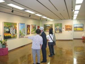 Citizen gallery photograph 1