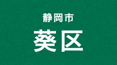 Aoi-ku, Shizuoka-shi