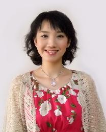 Photograph of wind Suzumaru