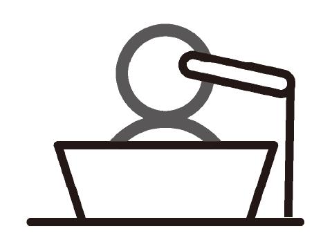 Assistance measures toward sole proprietor, the freelance