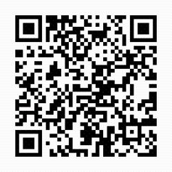 静岡市LINE公式アカウントQRコード